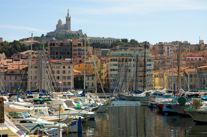 Yachting France